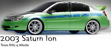 ion2copy.jpg